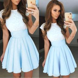 92a56354be03d Short Light Pink Homecoming Dresses Online Shopping | Short Light ...