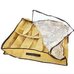 $enCountryForm.capitalKeyWord UK - Bed Storage Holder Box Supplies Excellent Unique Modern Faddish Vogue Beauty