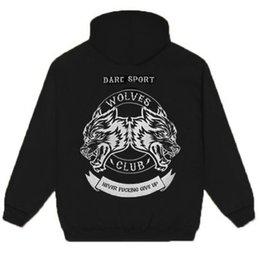 Wholesale lil peep hoodies men online – oversize Mens Hoodies Hip Hop Lil Peep Rapper Hoodie Sweatshirt Men Women Hoodie Pullover Streetwear Men Lil Peep Boys Hoody Steetwear