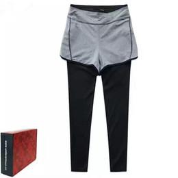 Discount yoga pants brands - UA Push Up Yoga Pants Women High Waist Sport Leggings Fitness Workout Tights Pants Running Jogging Gym Sports Pants LE27