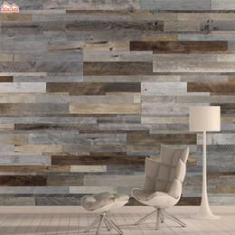 $enCountryForm.capitalKeyWord Australia - 3d Photo Wallpaper Mural Wallpapers for Living Room Wall Paper Papers Home Decor Peel and Stick Wood Pattern Background Murals