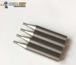 $enCountryForm.capitalKeyWord Australia - 0071 guide pin   2mm carbide tracer point For WENXING key duplicating machines replacement