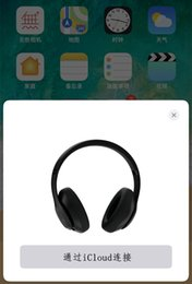 Red bass online shopping - W1 Chip Studio with Great Bass Wireless Headphones Bluetooth Headsets Earphones Top Quality Come with Sealed retail box