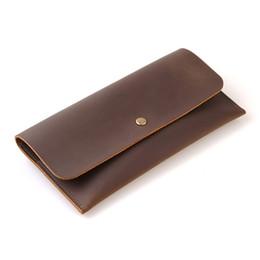 Discount ladies box clutch handbags - luxury wallet designer wallet womens designer handbags purses clutch wallets leather designer purse card holder bags wit