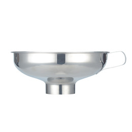 be6d34bf9cc8 Mouth Funnel Australia | New Featured Mouth Funnel at Best Prices ...