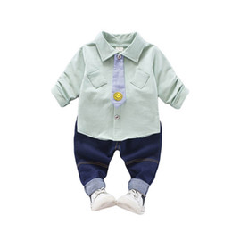 ad56bb2d0 Toddler Boy White Jeans Online Shopping