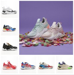 $enCountryForm.capitalKeyWord Australia - New RS-X Toys Reinvention Shoes Creepers High Quality New Men Women Running Basketball Trainer Casual Sneakers outdoors run shoes Size 36-44