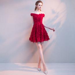 Vestidos fiesta cortos baratos online
