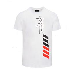 $enCountryForm.capitalKeyWord UK - The Ant Cartoon T-shirt Motocross Racing Motorcycle Mountain Bicycle Sports Men's T Shirt
