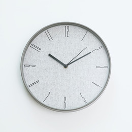 shop coolest wall clocks uk coolest wall clocks free delivery to rh uk dhgate com