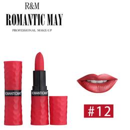 $enCountryForm.capitalKeyWord NZ - Love Bety Lipstick Matte Long Lasting Diamond Phantom Shiny Matte Metallic Lip Gloss Glitter Makeup Waterproof Korean Lipstick