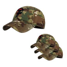 17aa7fc434e T.S.N.K Men Women Running Cap Hat Amercian Punisher SEAL Team Hat Adjusted  Snapback Baseball Cap MC Color