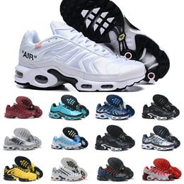 Supreme Shoes Online | Supreme Shoes Online en venta en es