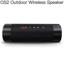 $enCountryForm.capitalKeyWord Australia - JAKCOM OS2 Outdoor Wireless Speaker Hot Sale in Radio as subwoofer dust cap black scissors box line array