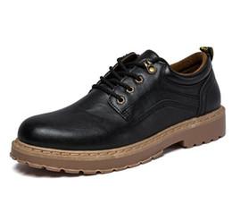2018 nuevos zapatos para hombre para hombre Trainer Mid Black White Sneakers zapatos para hombre