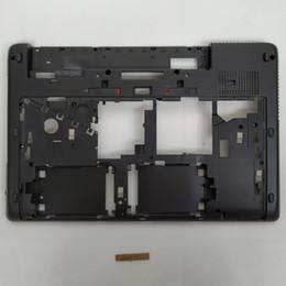 $enCountryForm.capitalKeyWord Australia - Free Shipping!!! 1PC Original 90%New Laptop Bottom Cover D For Hp ZBook 17 G1 G2 733641-001