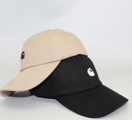 $enCountryForm.capitalKeyWord Australia - high quality brand fashion luxury designer Baseball Caps Make Great Again Hat Embroidery Sports Ball Hat Outdoor Travel Beach Sun Hat