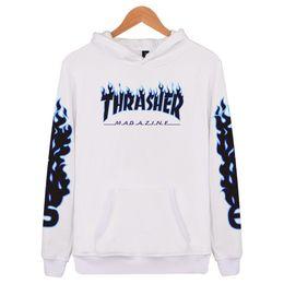 Hip Hop sweatsHirts for men online shopping - HIP HOP hoodies luxury hoodies for man hoodie classic style Pullover Sweatshirt Street Sweatshirt Pink White Black