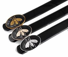 $enCountryForm.capitalKeyWord Australia - 2019 Brand Belt Pointed belts designer belts fashion real leather belt luxury belts for mens and women business wasit belt