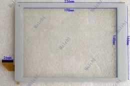 $enCountryForm.capitalKeyWord Australia - mjk-0707-fpc tablet computer touch screen handwriting screen free shipping