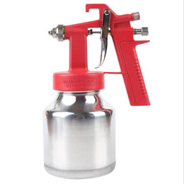$enCountryForm.capitalKeyWord Australia - Spray Tool Car Paint Painted High Efficiency Spray Tool Paint Cleaning Kit Cleaner Pneumatic Car Surface Spr