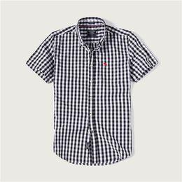 Mens sports polo shirts online shopping - Ralph Classic Lauren Mens Shirt High Quality Luxury Designer TShirt Embroidered Polo Club Logo Shirt Loose Casual Fashion Outdoor Sports Tee