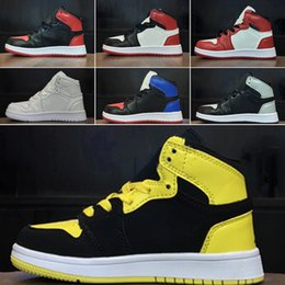 $enCountryForm.capitalKeyWord Australia - Children shoes 1 cheap store Top Quality kids Basketball shoes Wholesale price free shipping sales US10.5C-US3Y