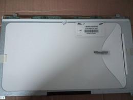 $enCountryForm.capitalKeyWord NZ - 15.6 inch LED LTN156AT19 LTN156AT19-001 LTN156AT18 N156BGE-L52 N156BGE-L62 N156BGE-L51 For Samsung NP300E5A Laptop LCD screens