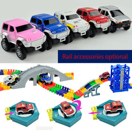 Pistas OnlinePara Coches Coches Juguetes Juguetes OnlinePara OnlinePara Pistas Coches Coches Pistas Juguetes 80ynONwvm