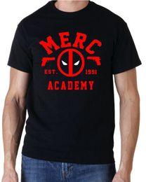 Hot Cotton Brand T Shirts Australia - 2019 men t shirt summer fashion t-shirt Michael hot Scotter Brand shirts jeans Print dark grey 100% Cotton