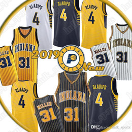 $enCountryForm.capitalKeyWord Australia - Victor 4 Oladipo jersey Reggie 31 Miller Basketball Jerseys Hot Sale top quality men t shirt