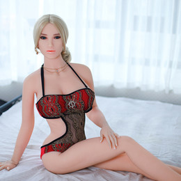 $enCountryForm.capitalKeyWord Australia - Hot Sale Big Ass Silicone Sex Dolls 165cm Japanese Silicone Adult Love Doll Big Breast Vagina Real Pussy Sexy Product For Men