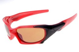 $enCountryForm.capitalKeyWord Australia - Fashion Classic Sunglasses Cycling Men Women Brand Designer Squared Bike Eyewear Sports Bicycle Sun Glasses High quality Sale