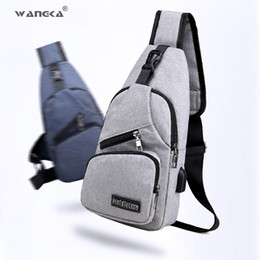 590b9aeb8b13 Casual Sling Bag For Women Online Shopping   Casual Sling Bag For ...