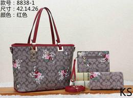 $enCountryForm.capitalKeyWord Australia - Lowest price Women's Bags handbag leather Ladies designer wallet retro new famous fashion ladies dumpling free shippping wallets purse A033