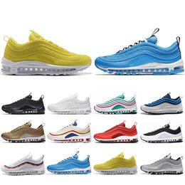 $enCountryForm.capitalKeyWord NZ - New SH Kaleidoscope SEOUL London Summer of love Running Shoes For Men Women Persian Violet Mustard SE Mens Trainers Designer Sports Sneakers