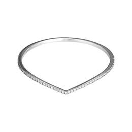 aa5b49d3765b 2019 Spring Wish 925 joyería de plata esterlina plata brillante compras  corazón brazalete de la joyería se adapta para las mujeres haciendo Pandora  pulsera