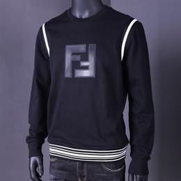 2019 nova alta qualidade casal manga comprida sweater5717 # venda por atacado