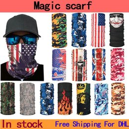 indian cotton wholesalers UK - 2016 US 812 35 OFFNEW Luxury pleated velvet magic Turban hijab Head Wrap Extra Long tube indian Headwrap Scarf Tiehead wraphead tietube eZYt