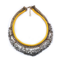 Simple Gold Necklace For Women Wedding Online Shopping Simple Gold