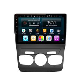 $enCountryForm.capitalKeyWord UK - Android 10.1inch 8-core for citroen c4 hatchback 2011-2018 Car Multimedia Player Radio WIFI Bluetooth GPS Navigation Wifi Head Unit