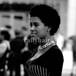 $enCountryForm.capitalKeyWord Australia - Brazilian virgin hair Afro Kinky Curly Celebrity Short human hair wigs fashion style 2016 full none lace wigs for black women factory price