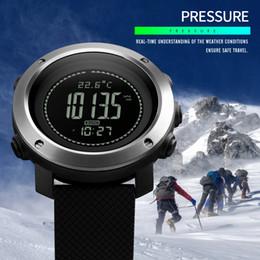 $enCountryForm.capitalKeyWord Australia - SKMEI Altimeter Barometer Thermometer Altitude Compass Men Digital Watches Sports Watch Clock Climbing Hiking Wristwatch Montre Homme 1418