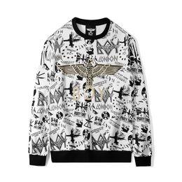 online store 28c3b d0385 Pullover Maniche Bianche Da Ragazzi Online   Pullover ...