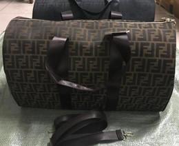$enCountryForm.capitalKeyWord UK - men duffle bag women travel bags hand luggage luxury designer travel bag men canvas MICHAEL 00 KOR handbags large cross body bag totes