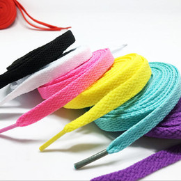 Non-slip shoelace safety on Sale