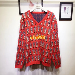 Shirt Poncho Australia - Women tops blouse shirt sweater t-shirt Batwing Sleeve Tassels Hem Style Cloak Poncho Cape Tops Knitting Sweater Coat Shawl red free shippi