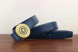 $enCountryForm.capitalKeyWord NZ - Belt designer luxury design, original luxury belt, printed belt body classic portrait buckle, men and women belt 105-125cm 675#