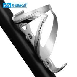 $enCountryForm.capitalKeyWord Australia - INBIKE Bike Ultra Light MTB Road Bicycle Bottle Holder Bike Mountain Cycling Fixed Gear Water Bottle Cage Riding HandleBar Mount #233810
