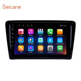 $enCountryForm.capitalKeyWord Canada - Android 7.1 9 inch touchscreen Car Radio for 2012 2013 2014 2015 Volkswagen Santana with GPS Navi Bluetooth WIFI support 3G DVR Rear camera